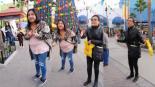 Video mujeres pareja gay Tijuana