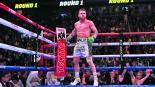 saúl canelo álvarez líder boxeo 2019