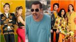 netflix méxico series películas más vistas 2019