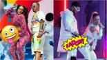 reggaeton youtube lo más visto méxico
