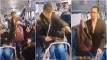 asalto autobús mexico-pachuca