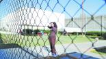 presas cárceles méxico mujeres