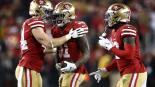 49ers derrotó a los Packers; disputarán el Super Bowl