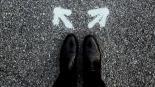 Qué hacer si la incertidumbre no te deja en paz