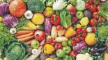 Aprende a comer rico y nutritivo