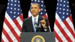 Barack Obama >>> Foto: Photoamc