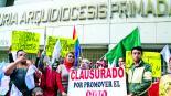Foto: Cortesía (Archivo El Universal)
