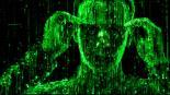 ¿Realmente vivimos en la matrix?