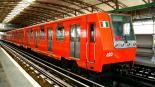 Así se vivió el viaje en metro sin pantalones en todo el mundo | FOTOS