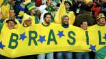Aficionados más extraños del Mundial Brasil 2014