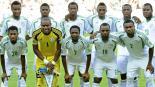 """Nigeria no utilizará """"magia negra"""" en el Mundial"""