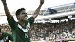 Omar Bravo regresa a la selección, tras cuatro años de ausencia