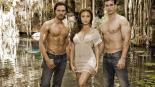 Abismo de Pasión es una de las telenovelas que se han rodado en el bello estado de Yucatán