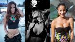 Las conejitas Playboy encienden Ibiza