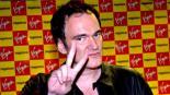 Quentin Tarantino no hará Kill Bill 3