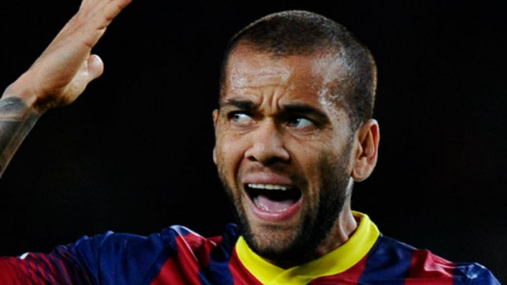 Futbolistas se unen contra el racismo en las redes sociales