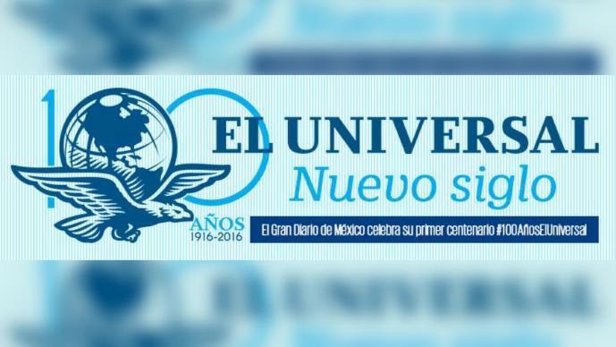 Imagen: Archivo El Universal