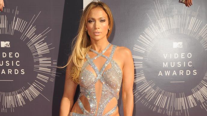 Jennifer Lopez (Foto: Photoamc)
