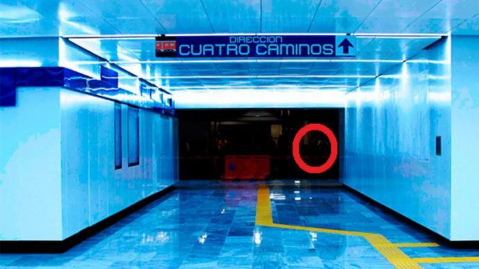 Imagen: Cortesía Redes