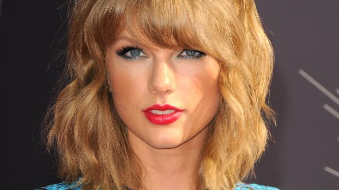 Taylor Swift (Foto: Photoamc)