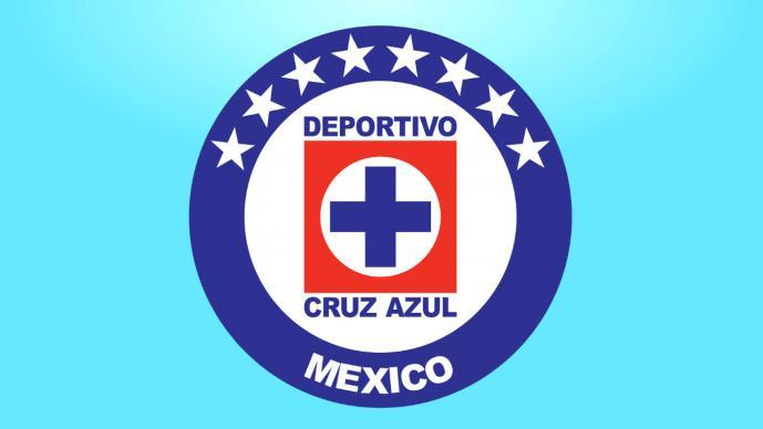 Cruz Azul tendrá que cambiar de nombre