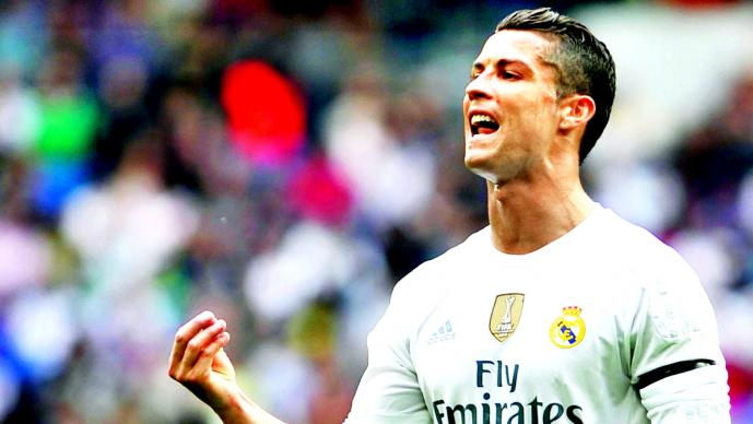 Cristiano Ronaldo rechazó descomunal oferta de China