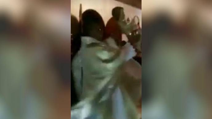 Imagen: Video