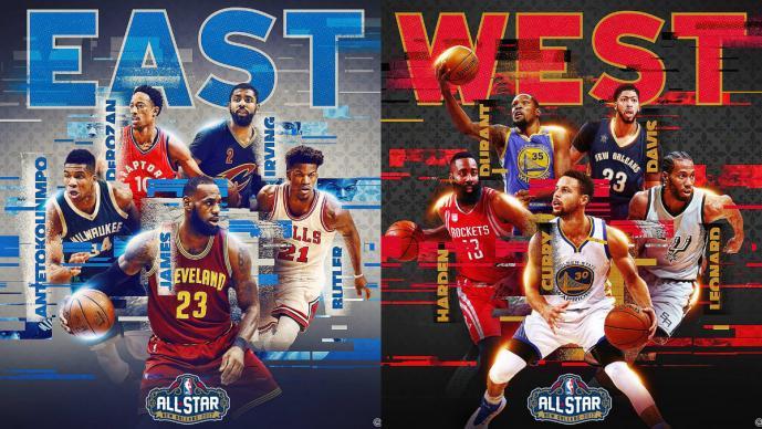 (Foto: Cortesía NBA)