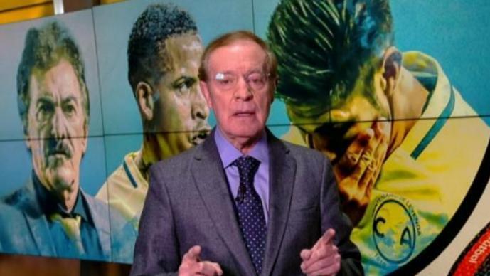 América, ¿a punto de separarse de Televisa?