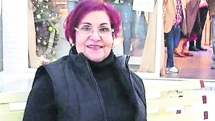 Ofrecen recompensa por asesinos de activista