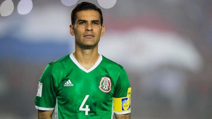 Nace la Asociación de Futbolistas Mexicanos