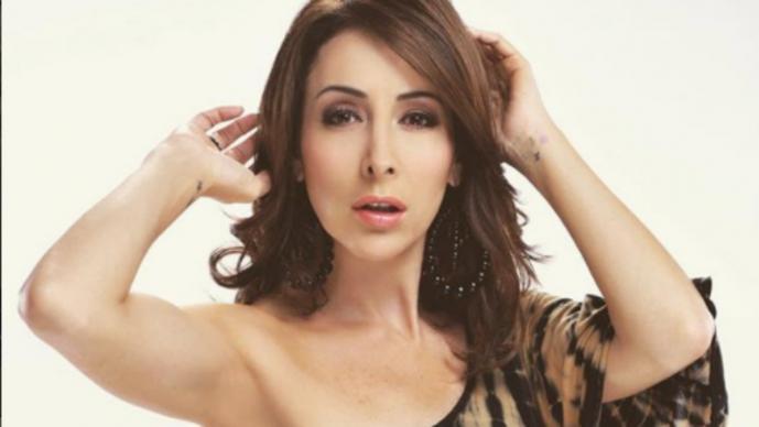 Jaydy Michel, esposa de 'Rafa' Márquez, lo apoya con mensaje