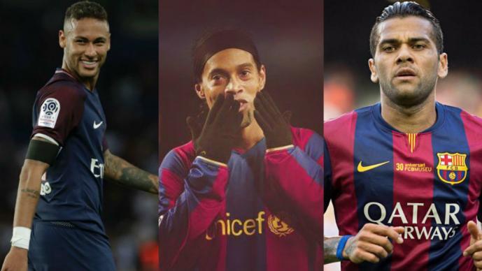 El Barcelona asegura que Lionel Messi firmará su renovación