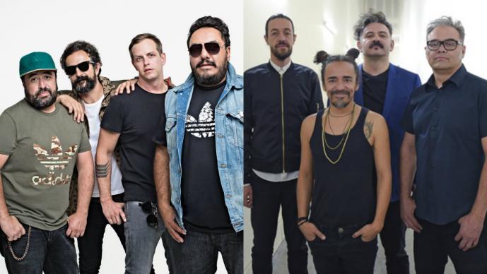 Artistas darán concierto en México en solidaridad tras sismos — ECUADOR