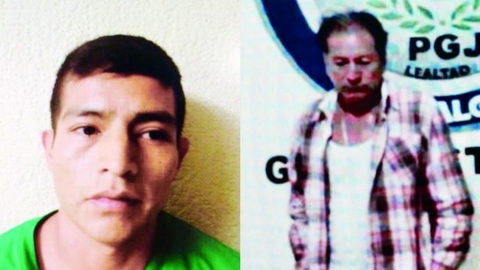 Esclarecen feminicidio, hijo y esposo de la víctima principales sospechosos