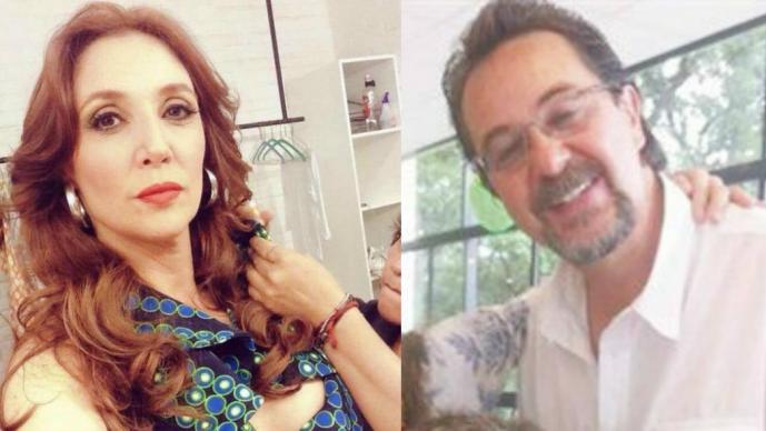 Fallecen el productor de telenovelas Claudio Reyes y la actriz Maru Dueñas