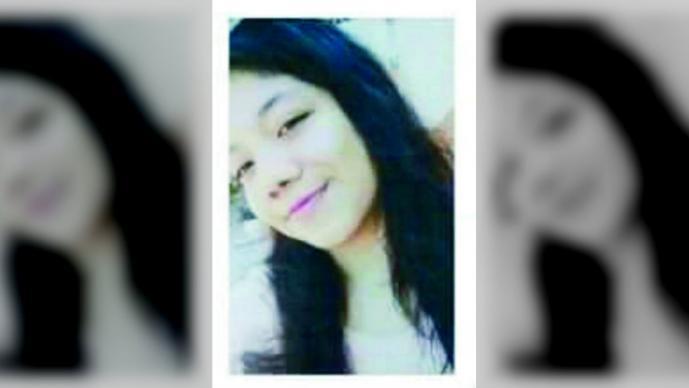 EN GUERRERO  Aparece chavita de 15 años extraviada en Chilapa   Yumiko Zuleyca desapareció después de regresar de su clase de baile el pasado viernes 24