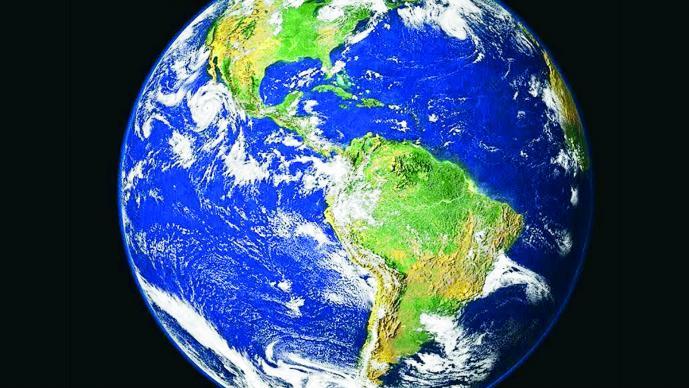 Stephen Hawking lanza nueva advertencia sobre la Tierra