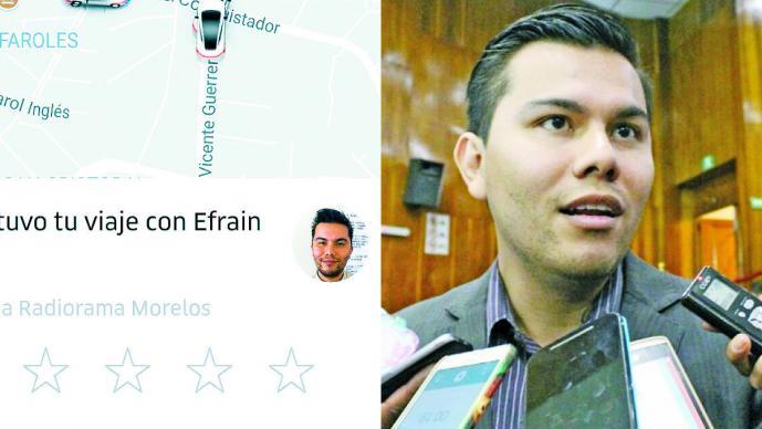 Foto: Archivo, El Gráfico