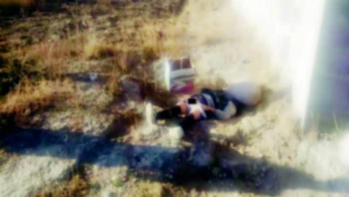 Asesinan a otra mujer en Edomex