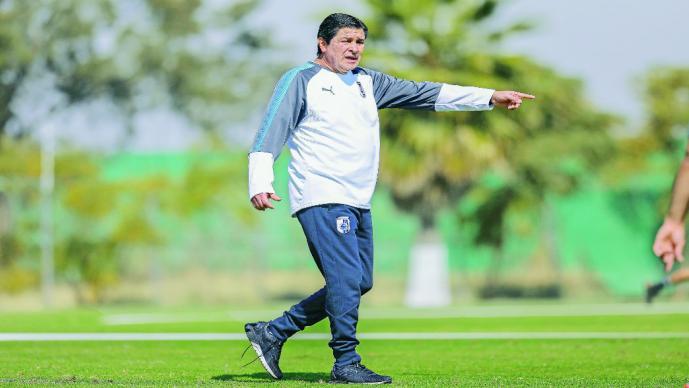 Fútbol mexicano en vivo: Xolos de Tijuana vs Querétaro, Clausura 2018