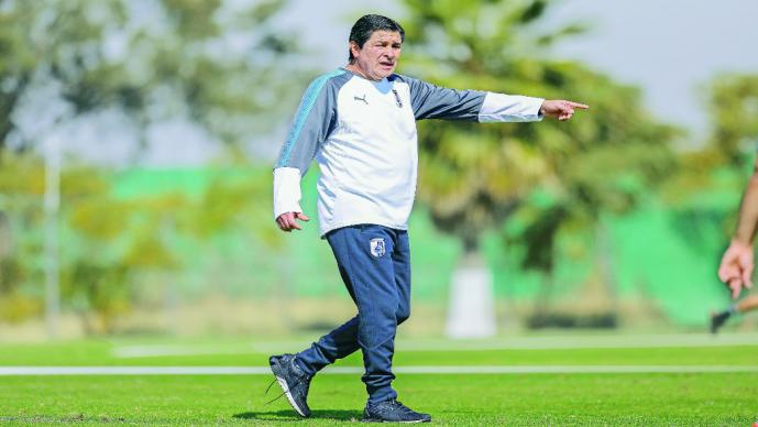 Tijuana quiere seguir imbatible ante Querétaro — Liga MX