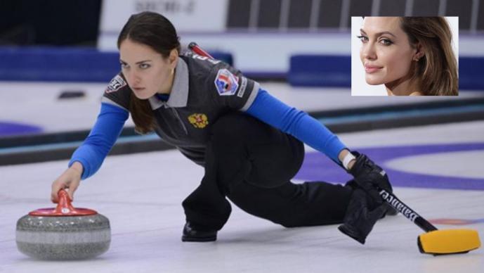 Juegos Olímpicos: Anastasia Bryzgalova 5 cosas que necesitas saber de ella