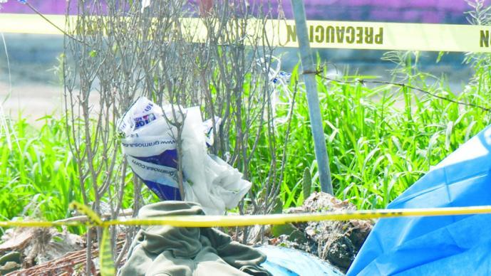 Explosión de pirotecnia en Tultepec deja 1 muerto