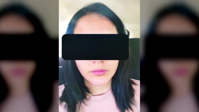 Mata a su novio para quedarse con auto y departamento en CdMx