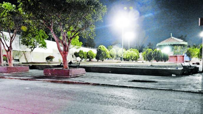 Balacera en Querétaro deja tres muertos