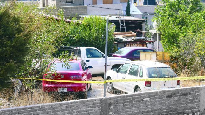 Suena alerta sísmica en Iztapalapa... pero no tiembla