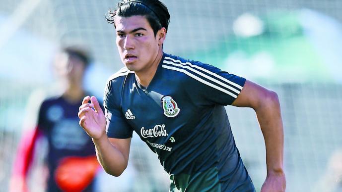Diego, cerca de quedarse sin Mundial