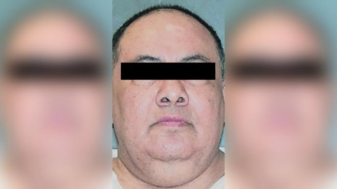 Gobierno de Texas aplica ejecución a Roberto Moreno