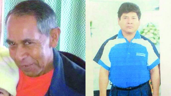 Taxistas Cuautla secuestro desaparecidos alerta Morelos